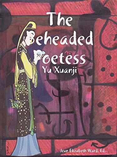 9781435718425: The Beheaded Poetess