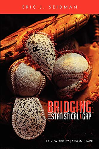 9781435720404: Bridging the Statistical Gap