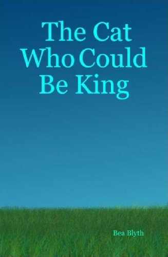 9781435721654: The Cat Who Could Be King