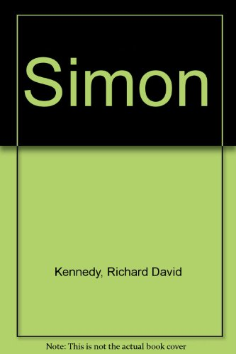 9781435727496: Simon