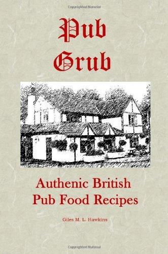 9781435728325: Pub Grub