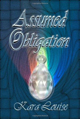 9781435732834: Assumed Obligation