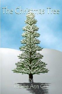 9781435739246: Christmas Tree!