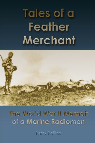 9781435757653: Tales of a Feather Merchant