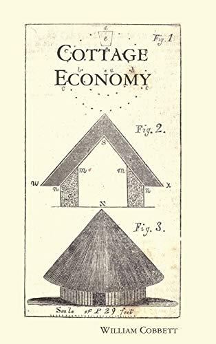 9781435759091: Cottage Economy