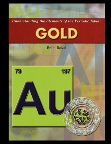 9781435837621: Gold