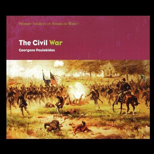 9781435837928: The Civil War