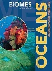 9781435854307: Oceans (Biomes of the World)