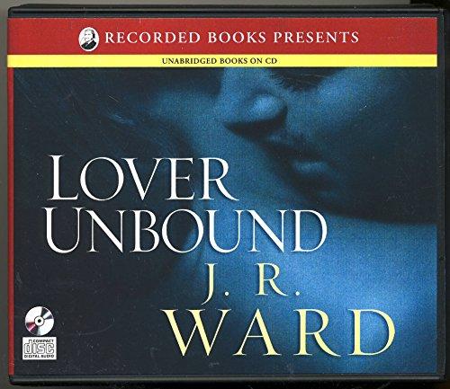 9781436107617: Lover Unbound
