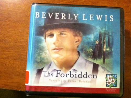 the Forbidden: Beverly Lewis