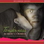 9781436159944: Tenderness
