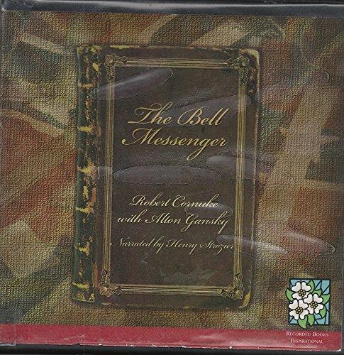 9781436195928: The Bell Messenger