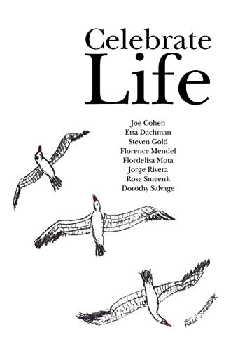 Celebrate Life: Jorge Rivera