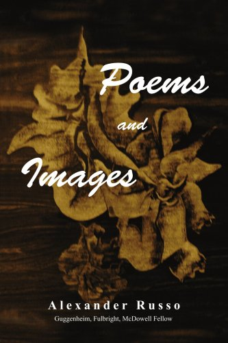 9781436301855: Poems and Images