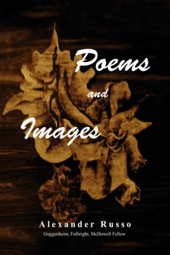 9781436301862: Poems and Images
