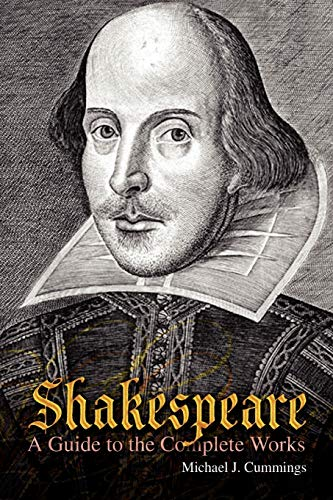 9781436304290: Shakespeare: A Guide to the Complete Works