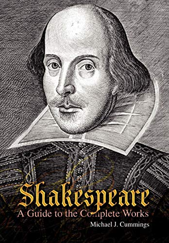 9781436304306: Shakespeare: A Guide to the Complete Works