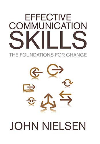 9781436304689: Effective Communication Skills