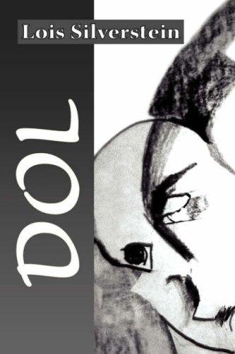 DOL: Lois Silverstein
