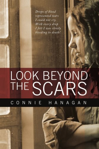 9781436316484: Look Beyond The Scars