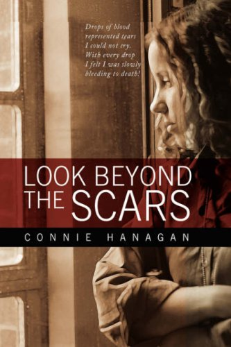 9781436316491: Look Beyond The Scars