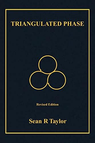9781436317061: Triangulated Phase