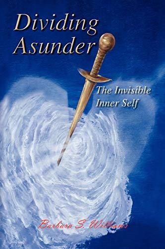 9781436336154: Dividing Asunder