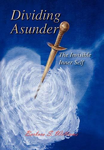 9781436336161: Dividing Asunder