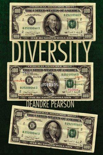 9781436336833: Diversity