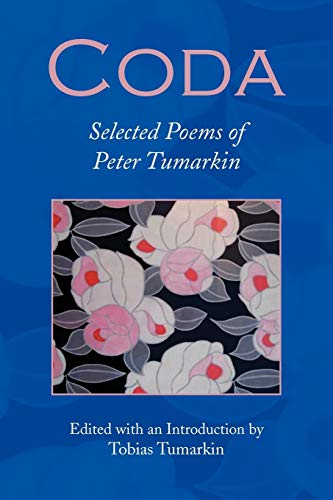 9781436337236: Coda: Collected Poems