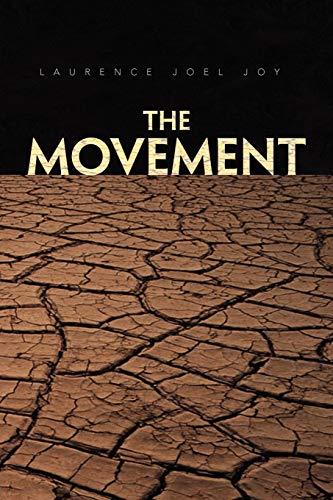 The Movement: Joel Joy