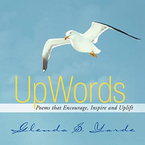 Upwords: Glenda S. Yarde