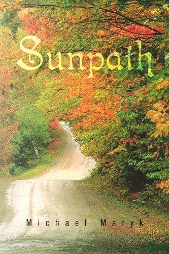 9781436343961: Sunpath