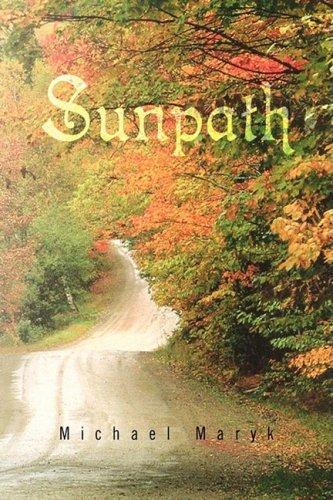 9781436343978: Sunpath