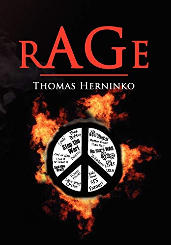 Rage: Thomas Herninko