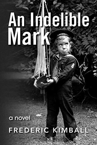 9781436354080: An Indelible Mark