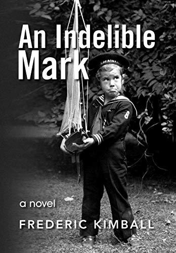 9781436354097: An Indelible Mark