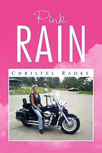 9781436355773: Pink Rain