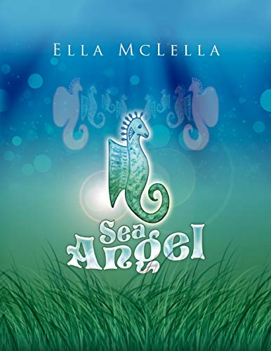 Sea Angel: Ella McLella