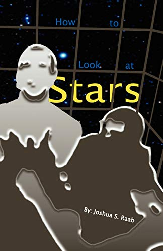 9781436362719: How to Look at Stars