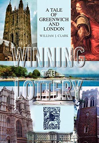 9781436375795: Winning the Lottery