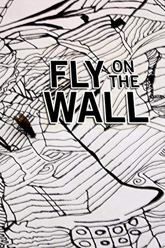 9781436380072: Fly on the Wall