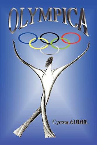Olympica: Cyreen Audel