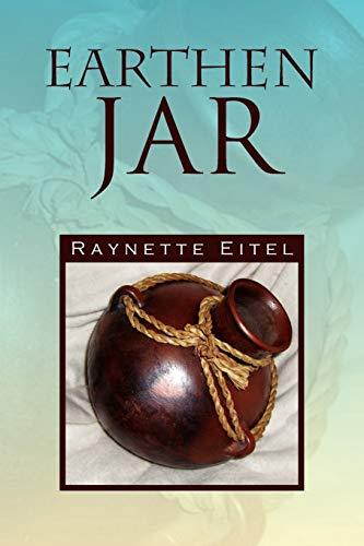 9781436382977: Earthen Jar