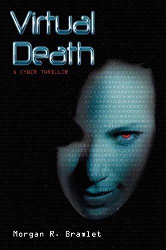 9781436384506: Virtual Death