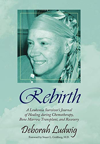 Rebirth: Ludwig, Deborah