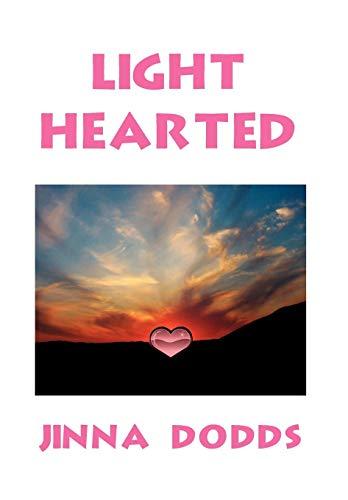 9781436387163: LIGHT HEARTED