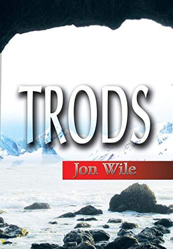 Trods: Jon Wile
