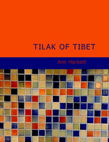 9781437504958: Tilak of Tibet: Reveals Life's Purpose