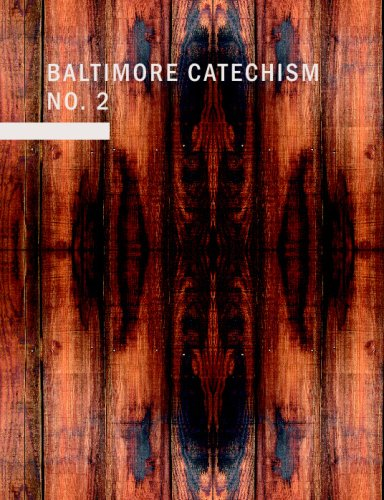 9781437506433: Baltimore Catechism No. 2